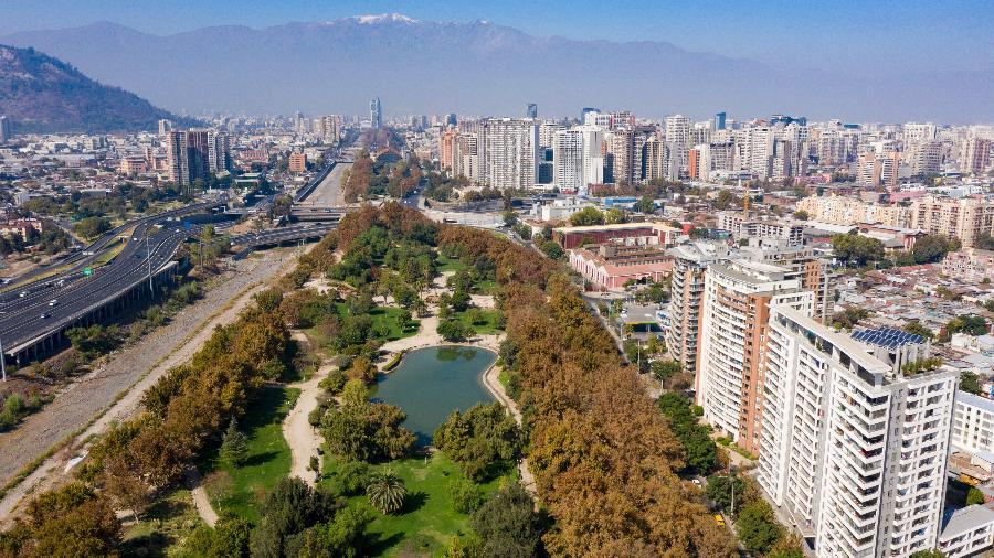 <strong><em>Representación procesal ante los Tribunales Ambientales de Chile</em></strong>
